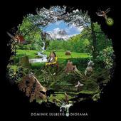 Dominik Eulberg- Diorama