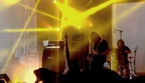 hellfest-acid