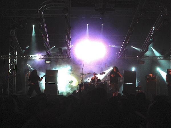 hellfest-vend-4