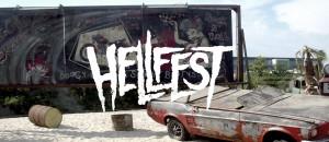 une-hellfest