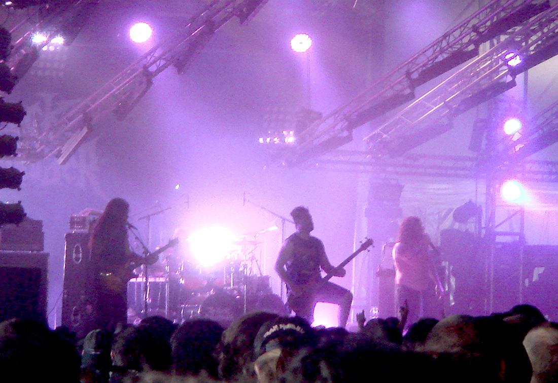 hellfest-bdm