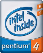 pentium-4-logo-original