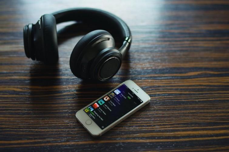 Test Plantronics Blackbeat Pro