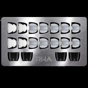 MA750-6-transparent