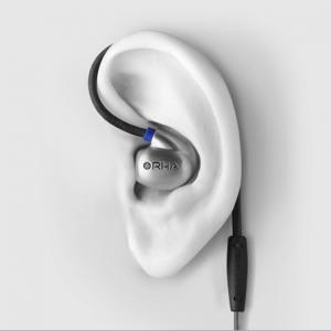 T20-ear-hook